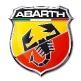1-ABARTH