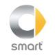 40-SMART